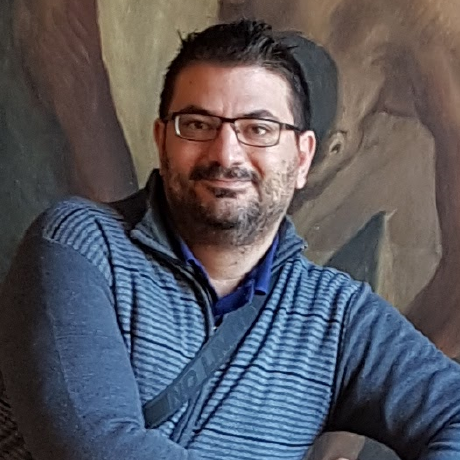 Ivano Scifoni