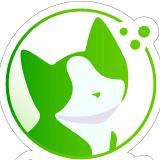 OpenKitten logo