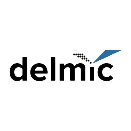 @delmic