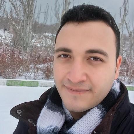 @AmirrezaNasiri