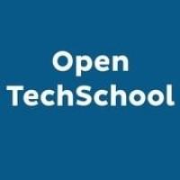 @OpenTechSchool