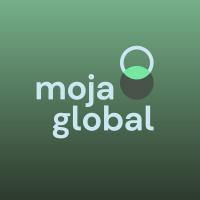 @moja-global