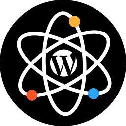 WordPress-Plugin-Boilerplate-Powered