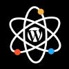 WordPress-Plugin-Boilerplate-Powered