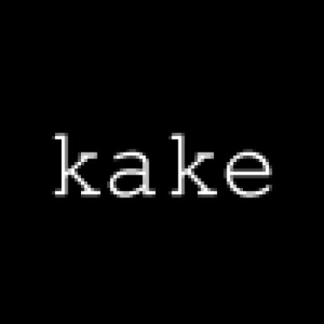 KakeLP
