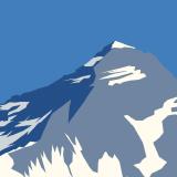 project-everest logo