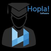@hopla-training