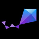 zephyrproject-rtos logo