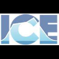iceoss