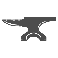 @blacksmith-community
