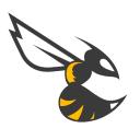 betaflight logo