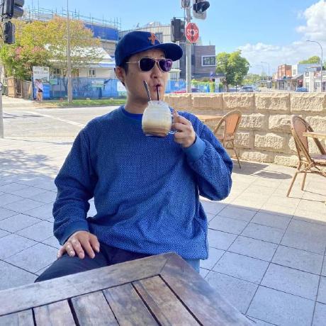 Hiroshi Tazawa