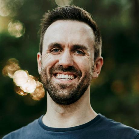 Alex Trost's avatar