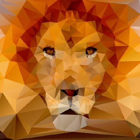 Public-GitLab