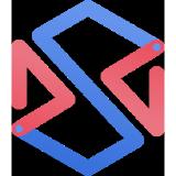rsuite logo