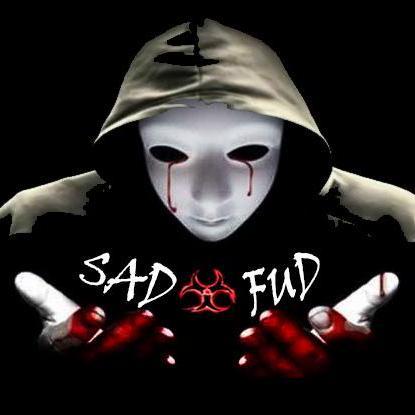 @SadFud