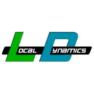 local-dynamics