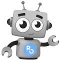ropenscibot