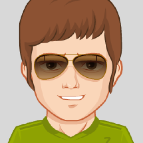 groovydev/twitter-bootstrap-grails-plugin Grails plugin for Twitter