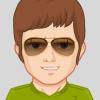 twitter-bootstrap-grails-plugin