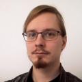 Ari-Pekka Honkanen
