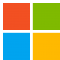Awesome-Windows