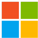 Awesome-Windows logo