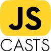 JSCasts