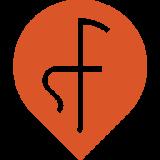 simplefocus logo