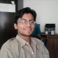 Nayan Shah