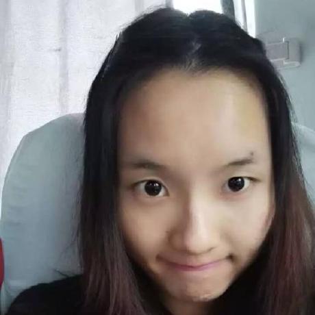 @yuanzaiyu