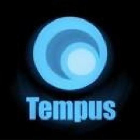 Tempus35