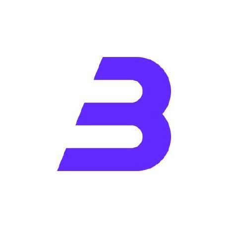 blogifierdotnet