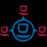 opsi-org logo