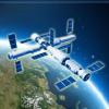 太空应用重点实验室