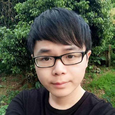 zhouxiaopan