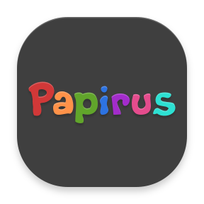 papirus-icon-theme
