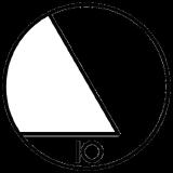 NozeIO logo