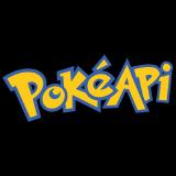 PokeAPI logo