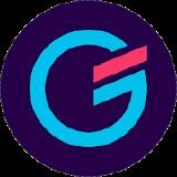 GuiaBolso logo