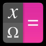 Qalculate logo