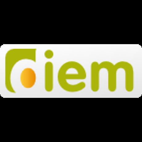 diem-project