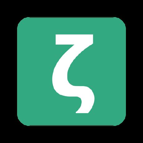 Zettlr