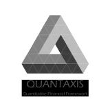 QUANTAXIS logo
