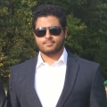Rashed Abdel-Tawab