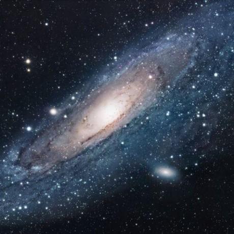 astroML