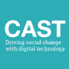 Centre for the Acceleration of Social Technology (CAST)
