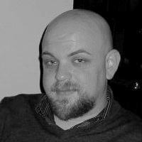 GitHub profile image of r-i-c-h