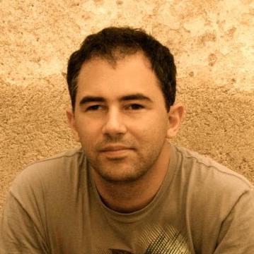 Gabor Borbely