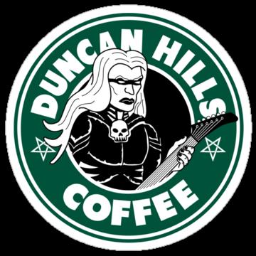 DuncanHillsCoffee